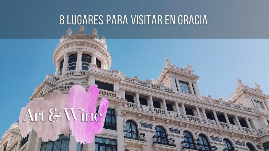 7_lugares_para_visitar_en_Gràcia